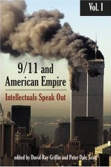 911 conspiracy book proof inside job nato withdraw nuclear war next