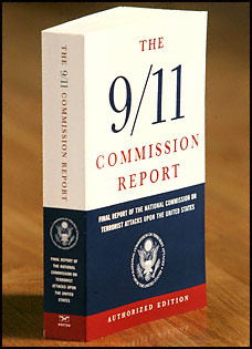0616-911report.jpg