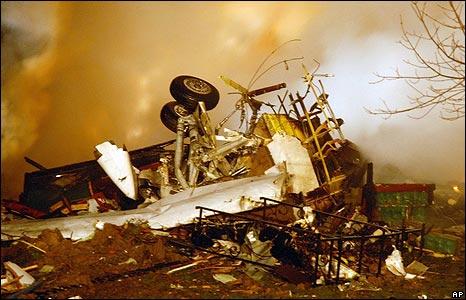 Flight 93 Crash Bodies Indeed The Flight 93 Crash