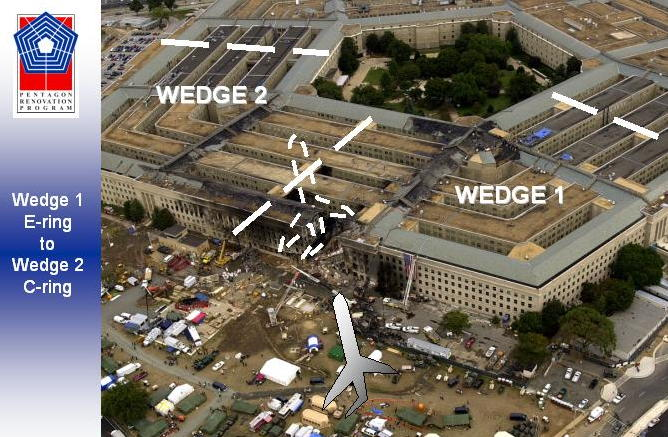 Why Was Fmfd Unit 161 At The Pentagon Before The Crash Of